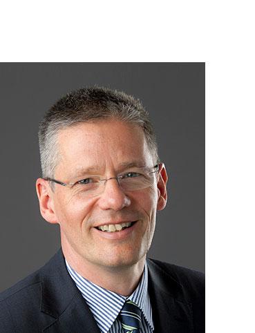 Prof. Dr. med. Philipp Beerbaum