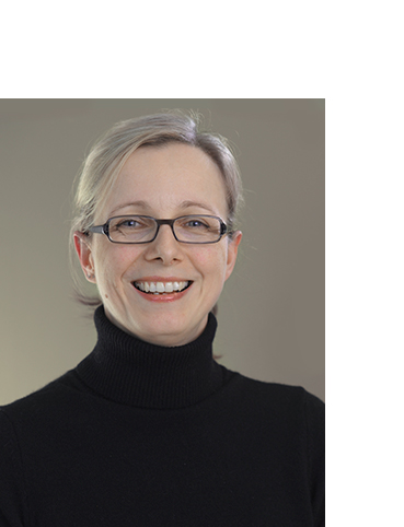 Dr. med. Annette Mosel