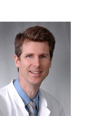 Prof. Dr. med. Peter Ewert