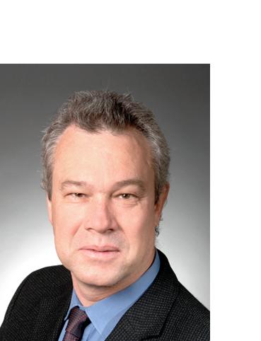 Prof. Dr. med. Ingo Dähnert