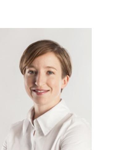 Dr. med. Julia Moosmann