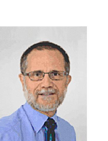 Prof. Dr. med. Grabitz