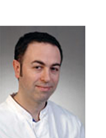 Dr. med. Ovroutski