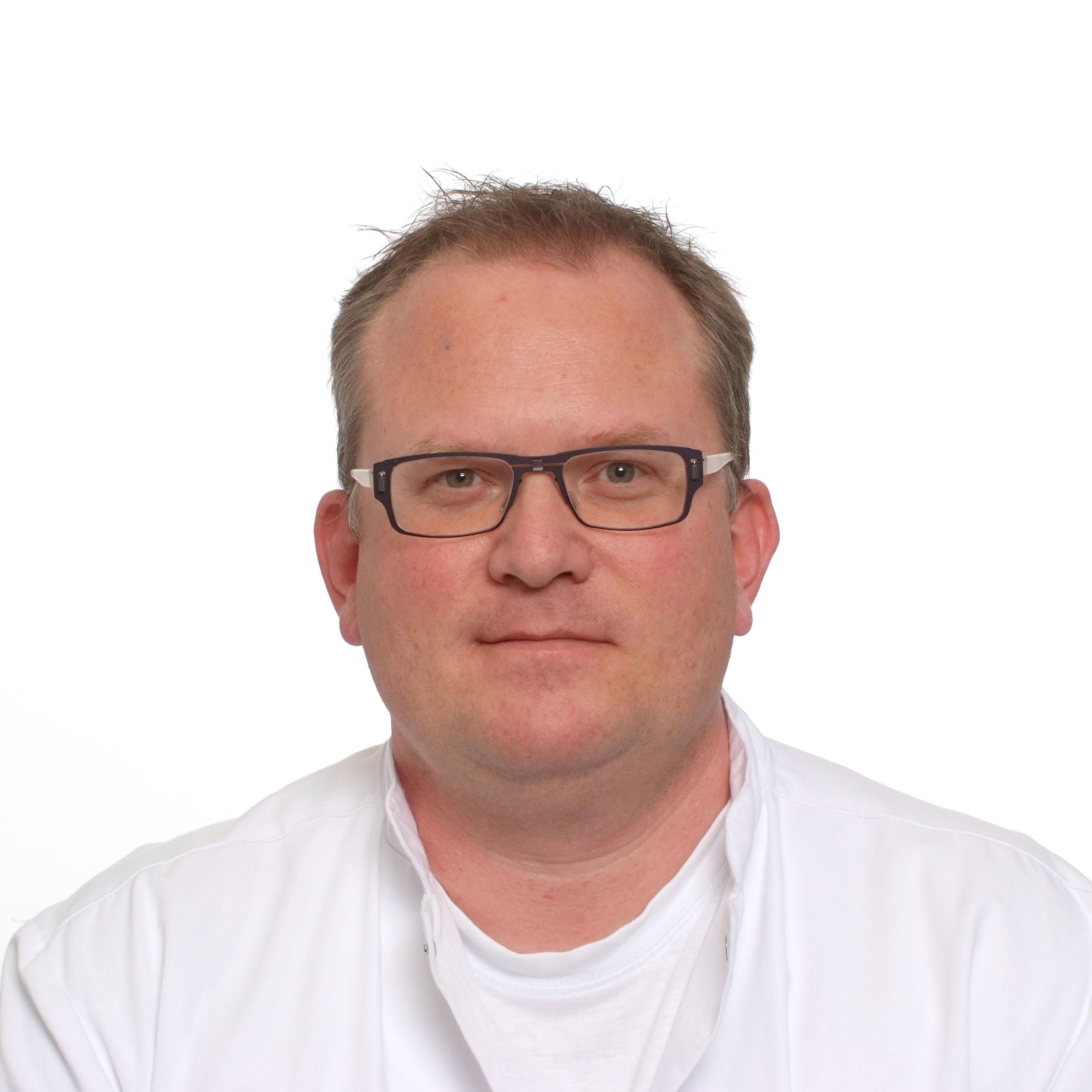 Dr. K.T. Laser